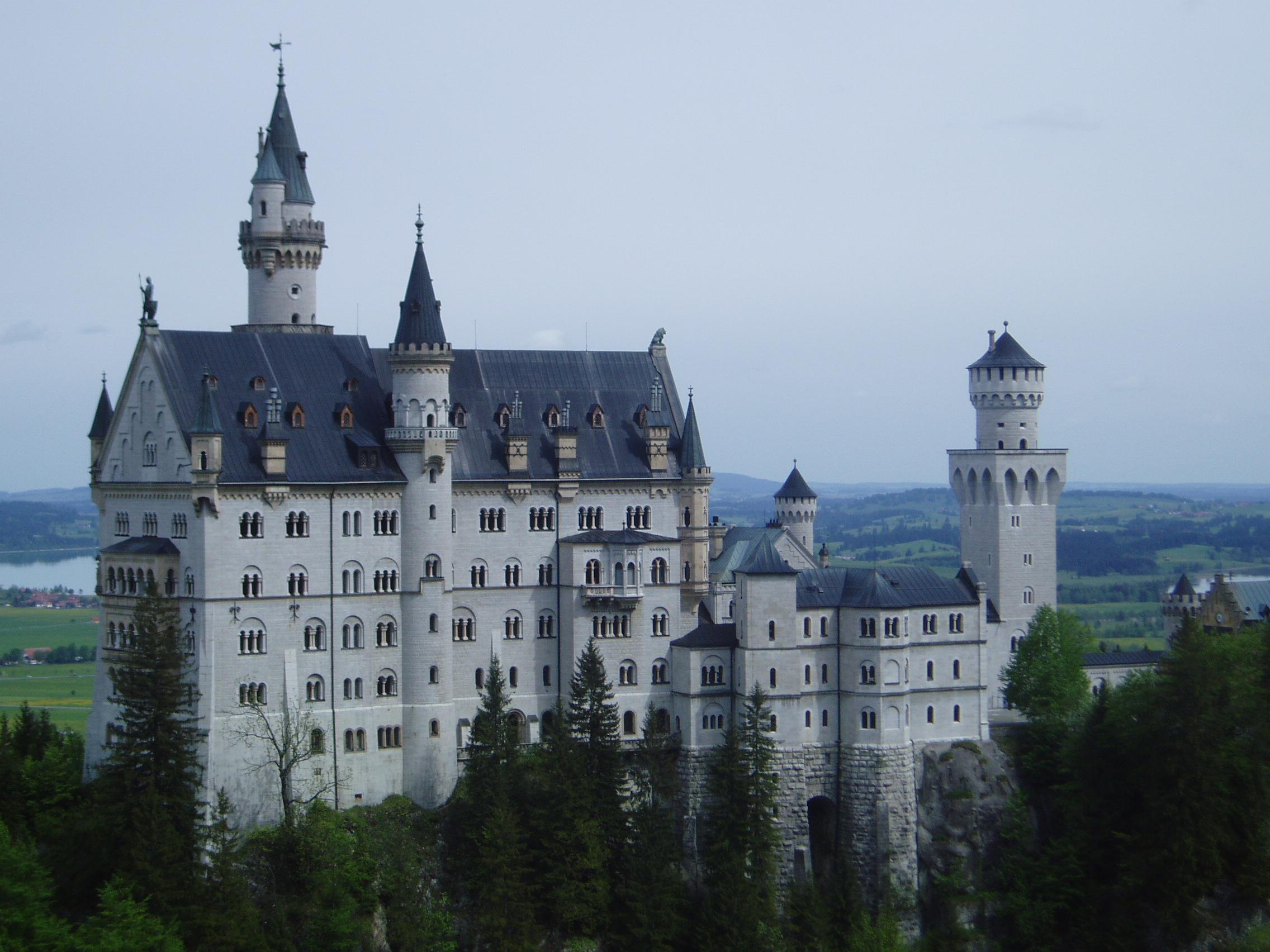 München (Blau-Weisse Erlebnisse - Lebensfreude und bayerische Gemütlichkeit | Maulreisen-Reisebüro